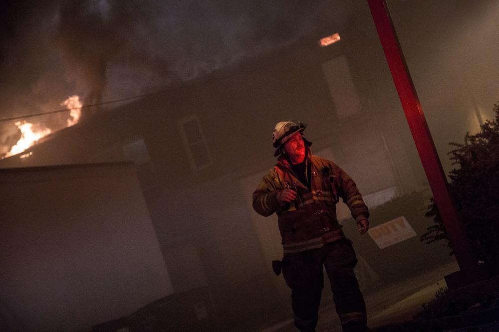 Fire 204.jpg