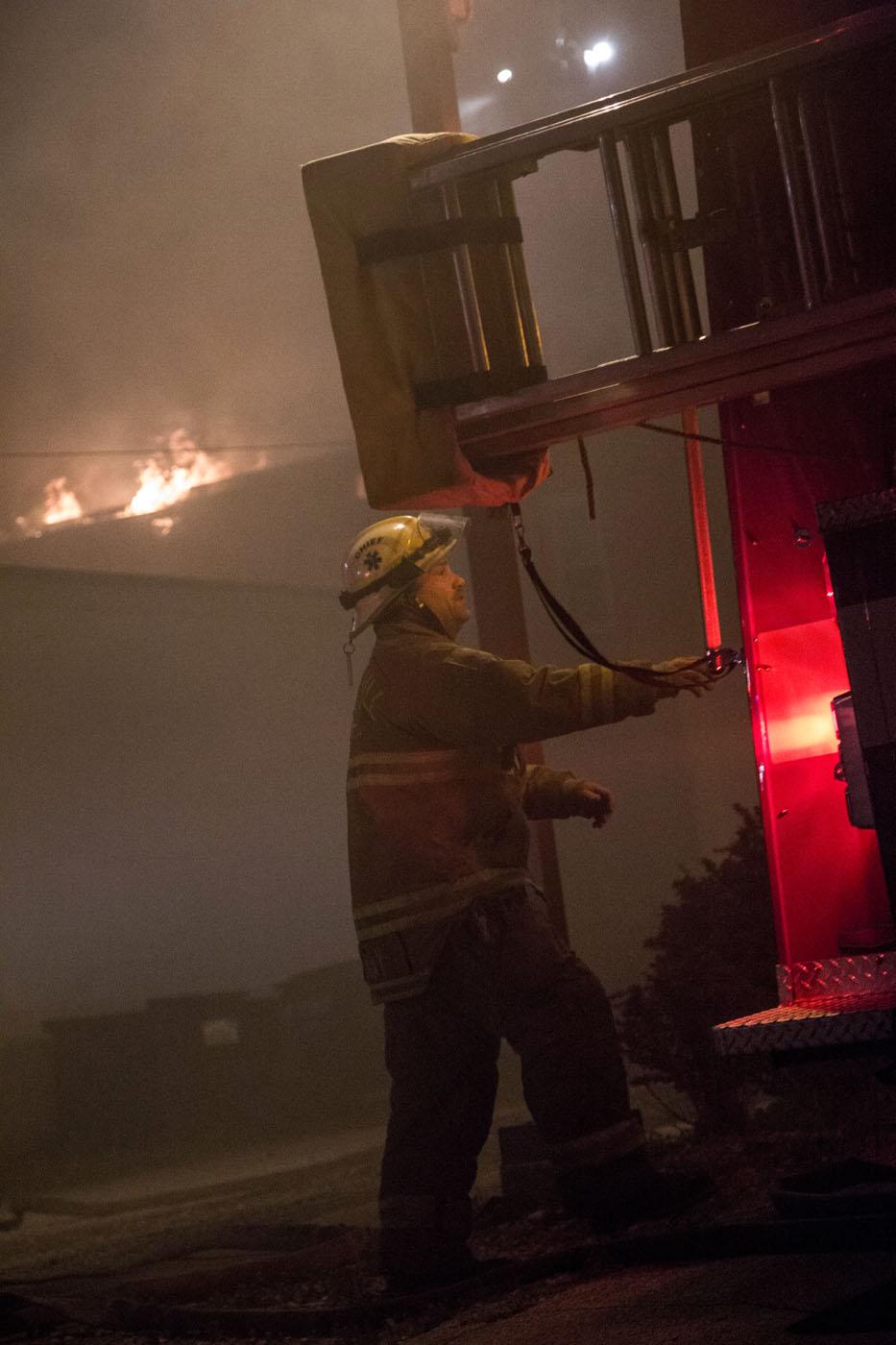 Fire 207.jpg