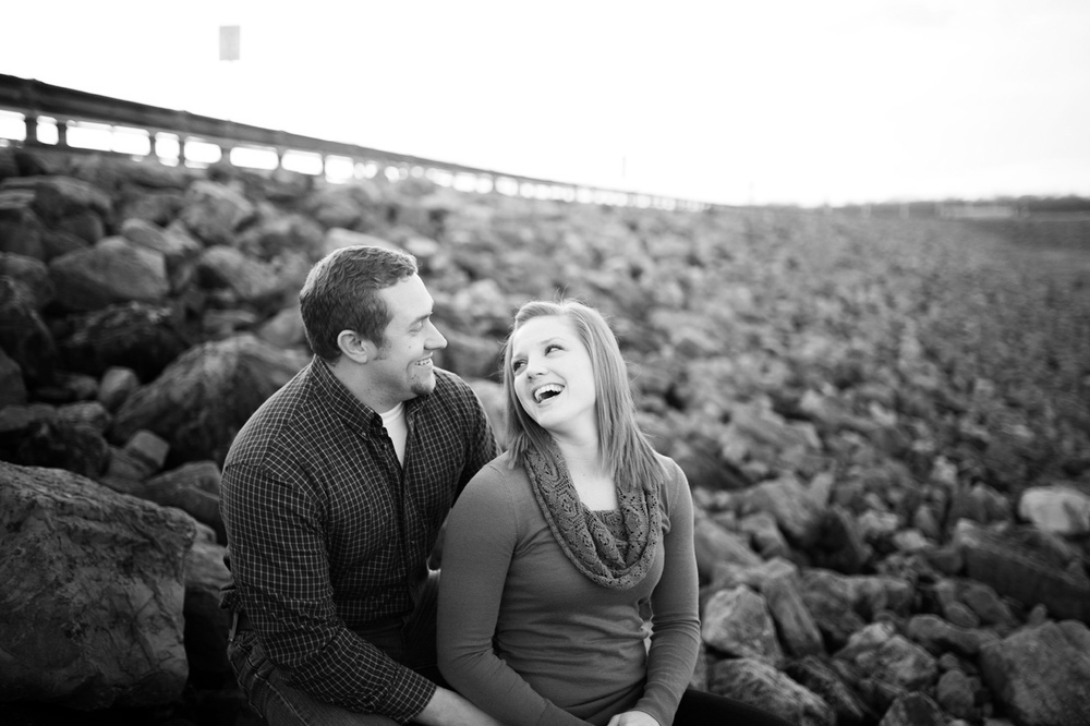 Hayden Engagement 094 (2).jpg