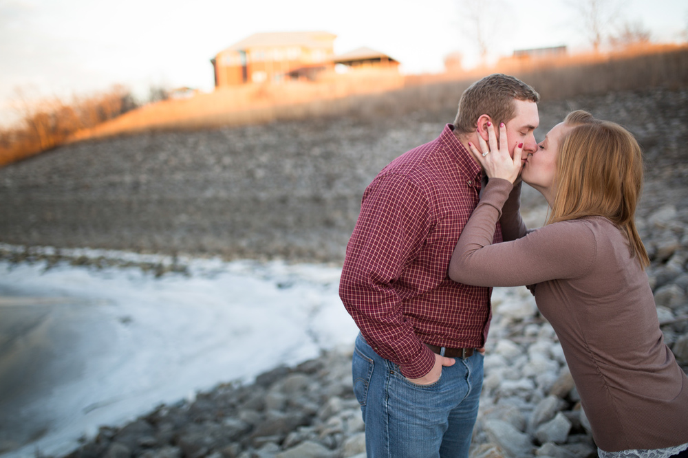 Hayden Engagement 180.jpg