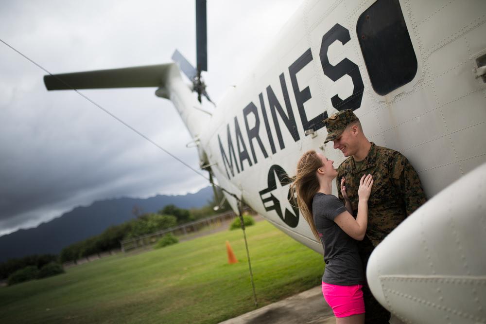 Hawaii 121.jpg