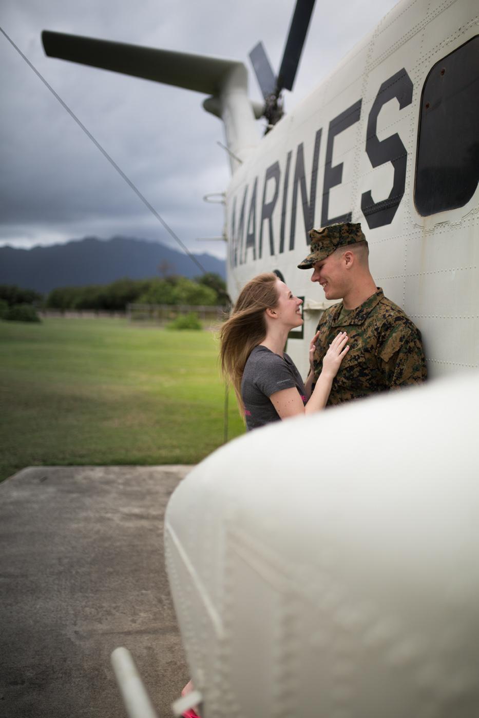 Hawaii 126.jpg