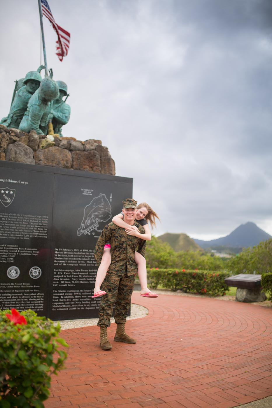 Hawaii 157.jpg