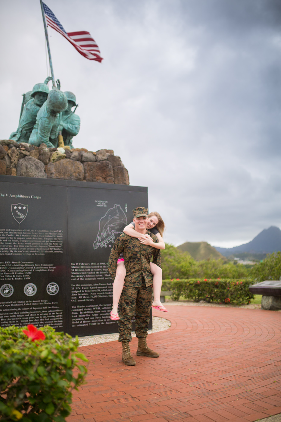 Hawaii 159.jpg