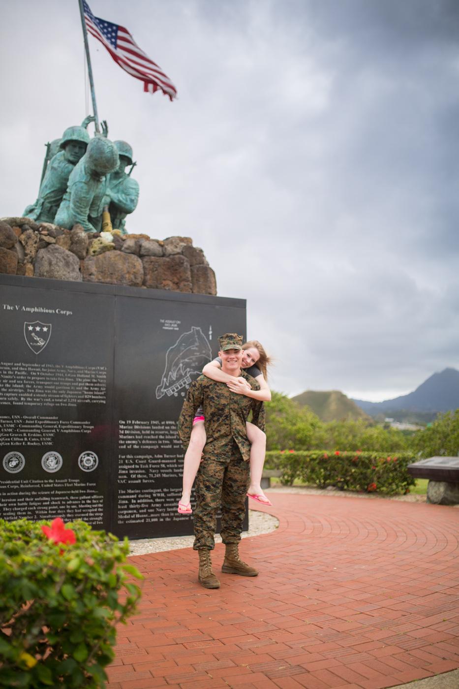 Hawaii 160.jpg