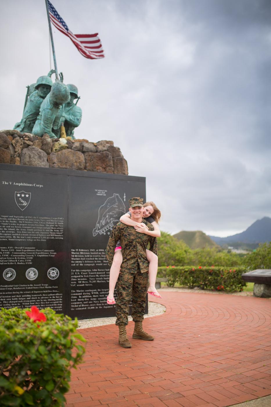 Hawaii 161.jpg