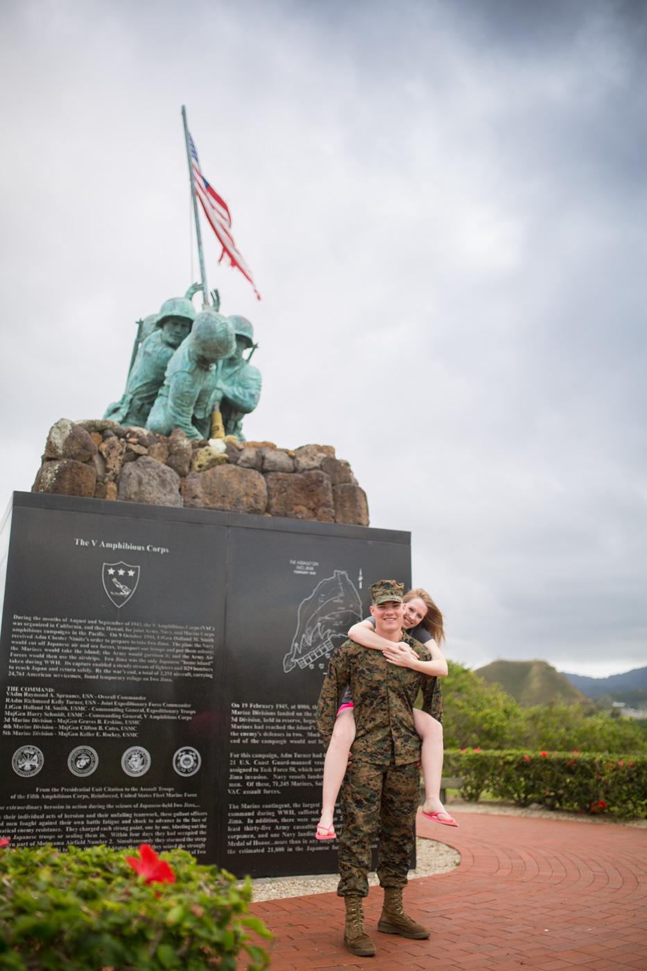 Hawaii 164.jpg