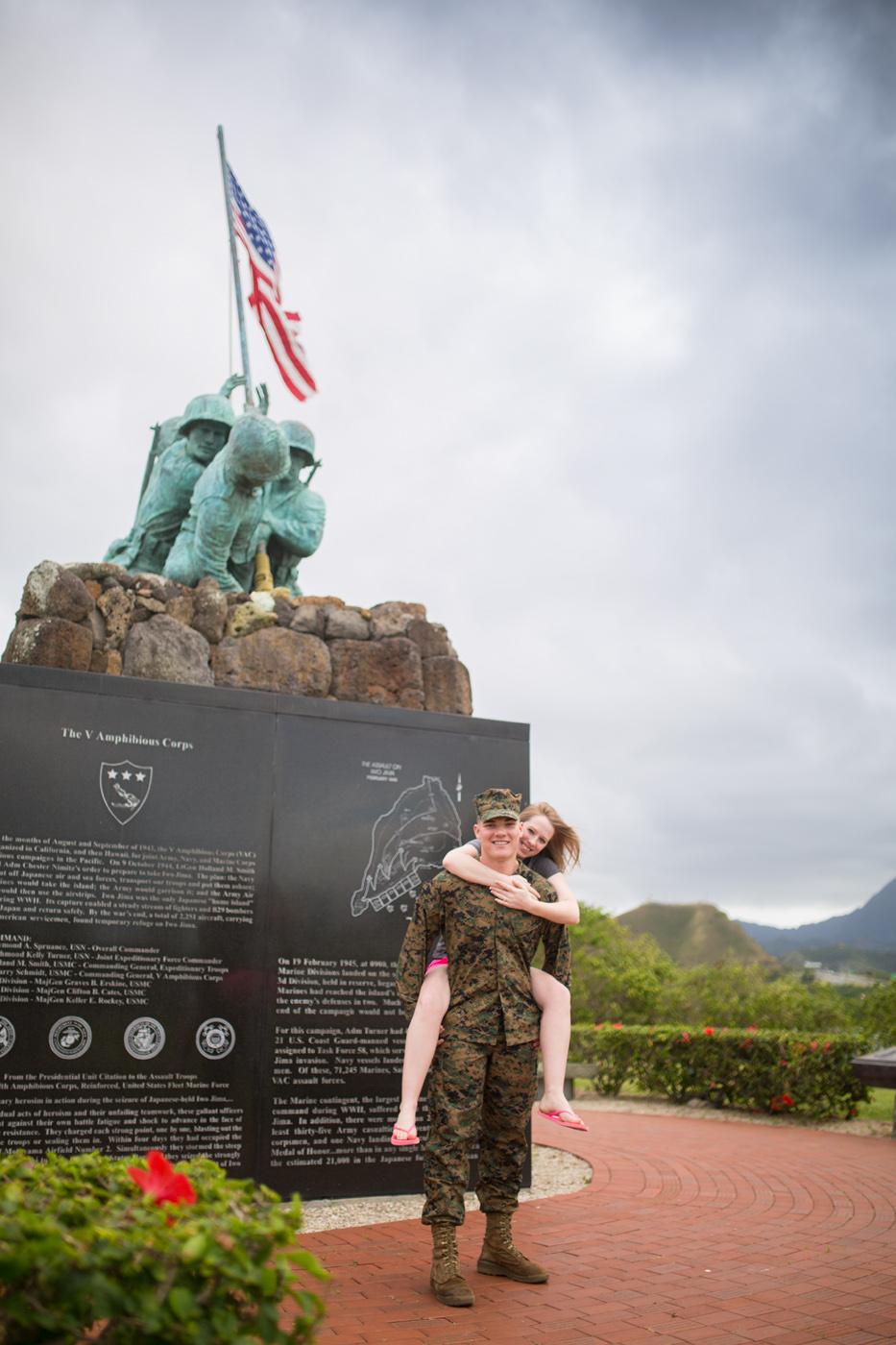 Hawaii 165.jpg