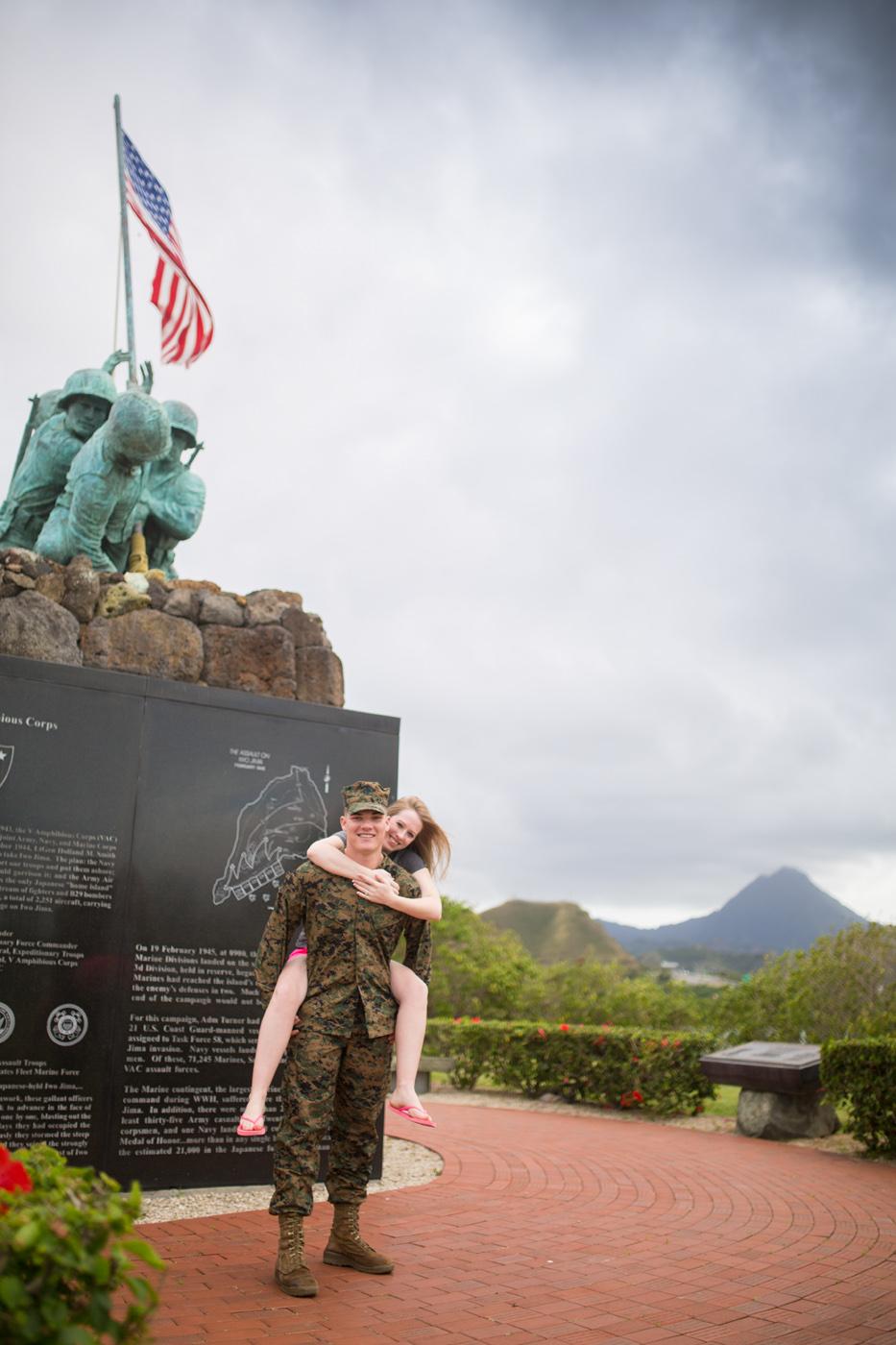 Hawaii 167.jpg