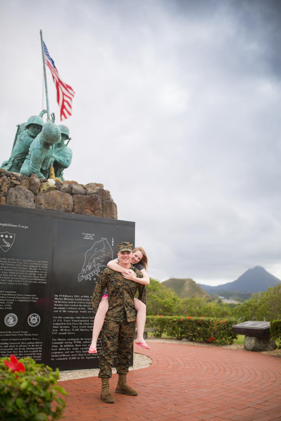Hawaii 166.jpg
