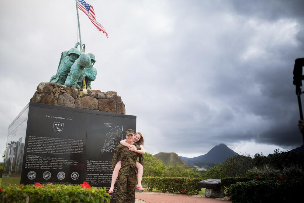 Hawaii 168.jpg
