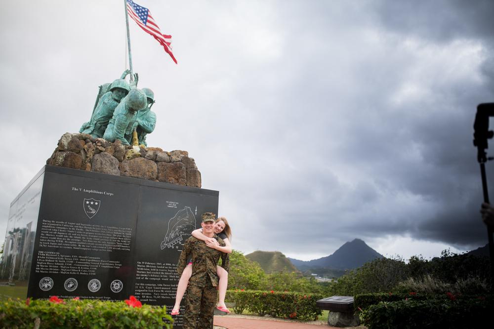 Hawaii 169.jpg