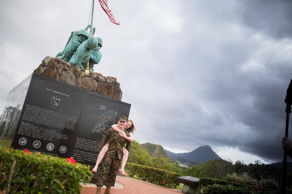 Hawaii 170.jpg