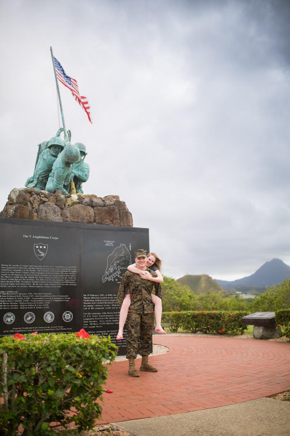 Hawaii 172.jpg
