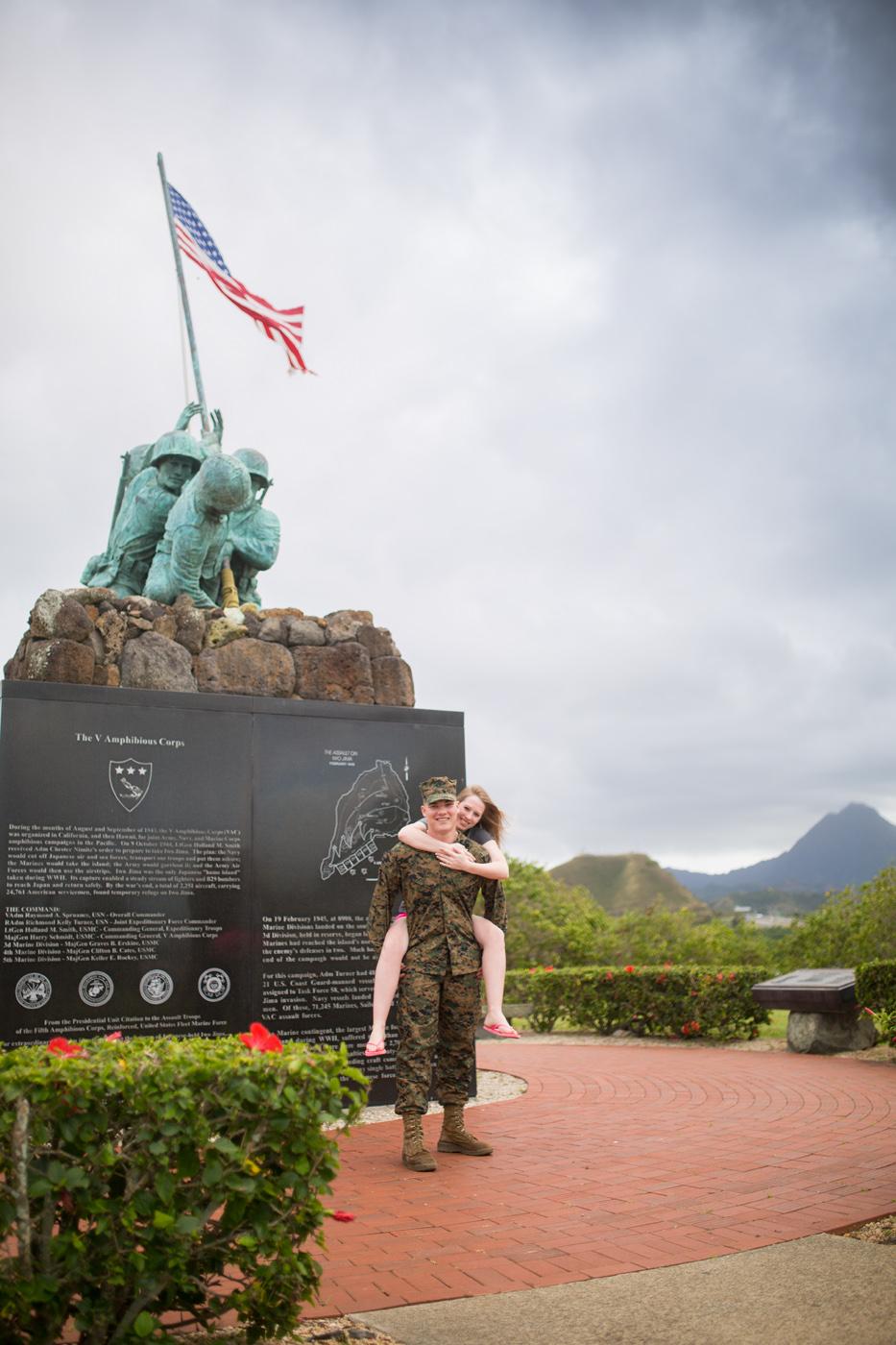 Hawaii 173.jpg