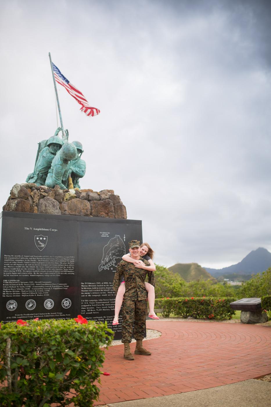 Hawaii 174.jpg