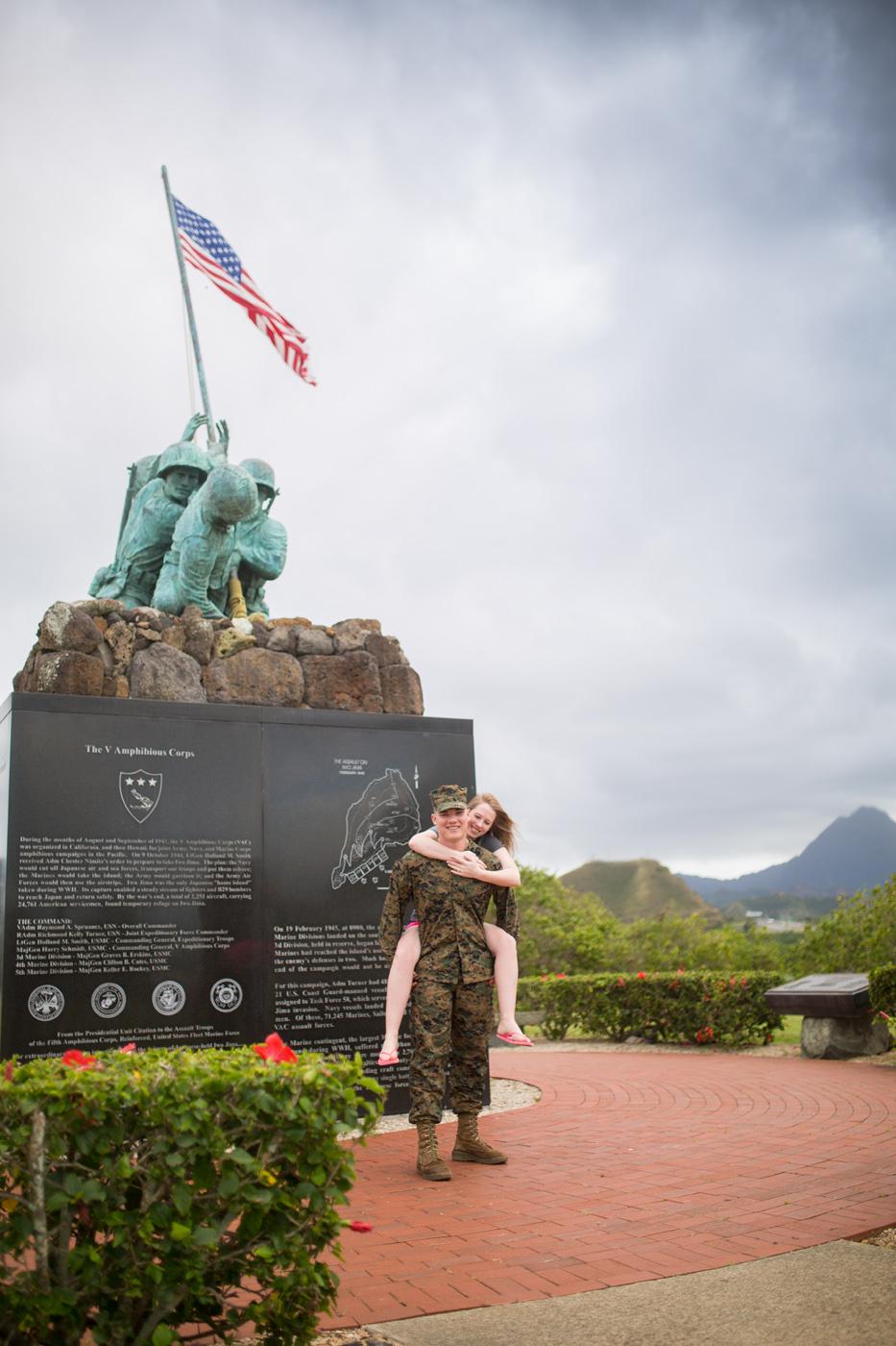 Hawaii 175.jpg