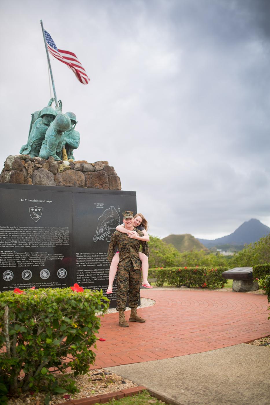 Hawaii 176.jpg