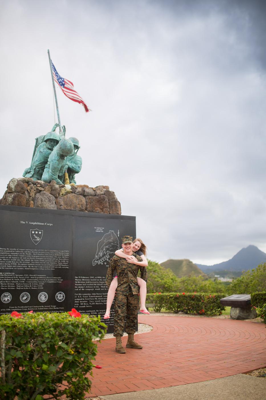 Hawaii 177.jpg