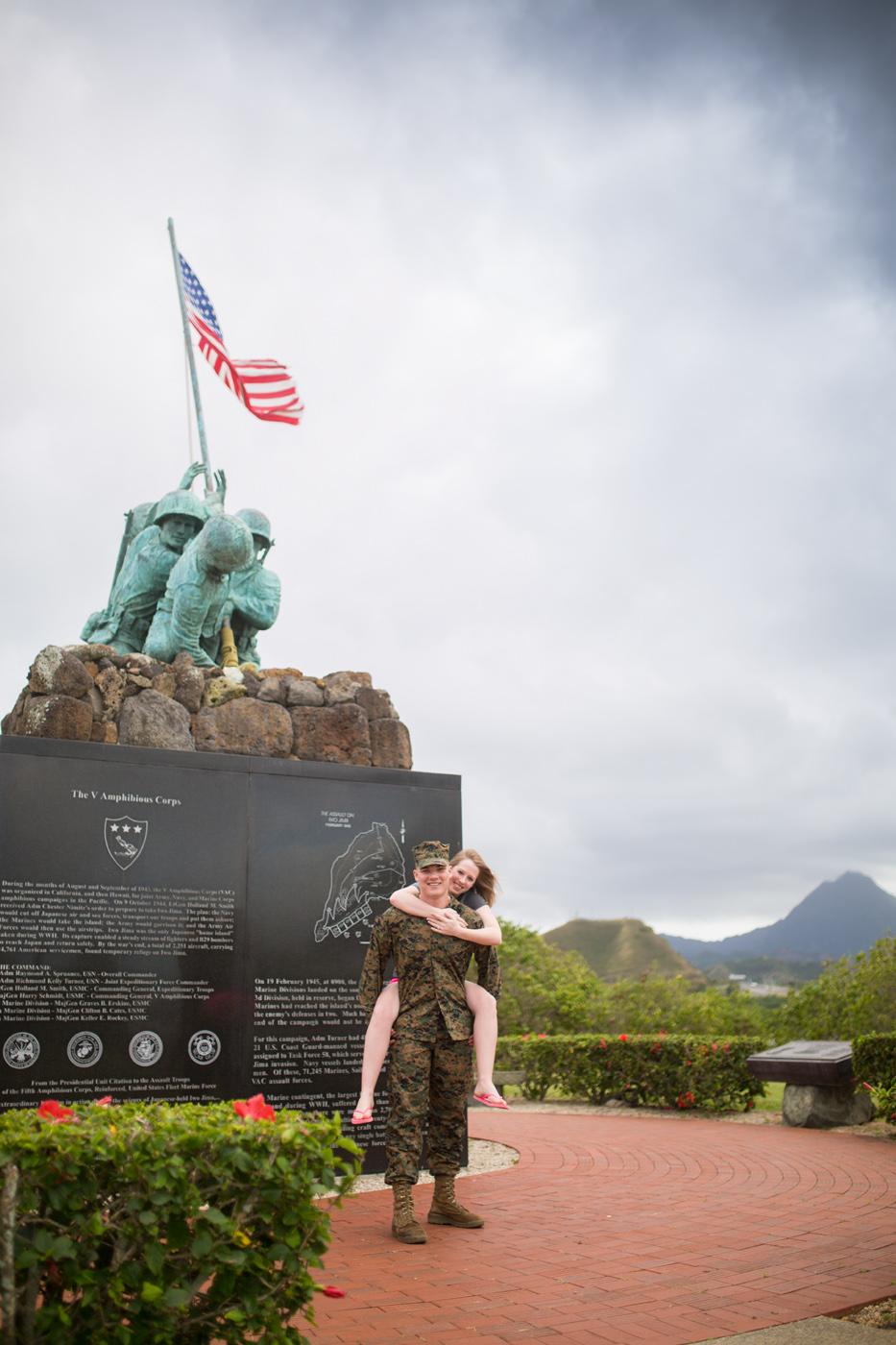 Hawaii 178.jpg
