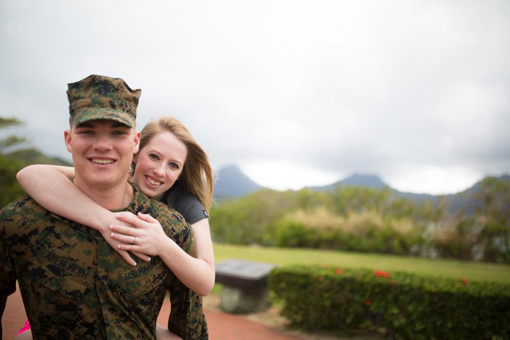Hawaii 189.jpg