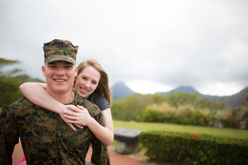 Hawaii 190.jpg