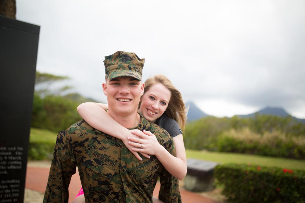 Hawaii 192.jpg