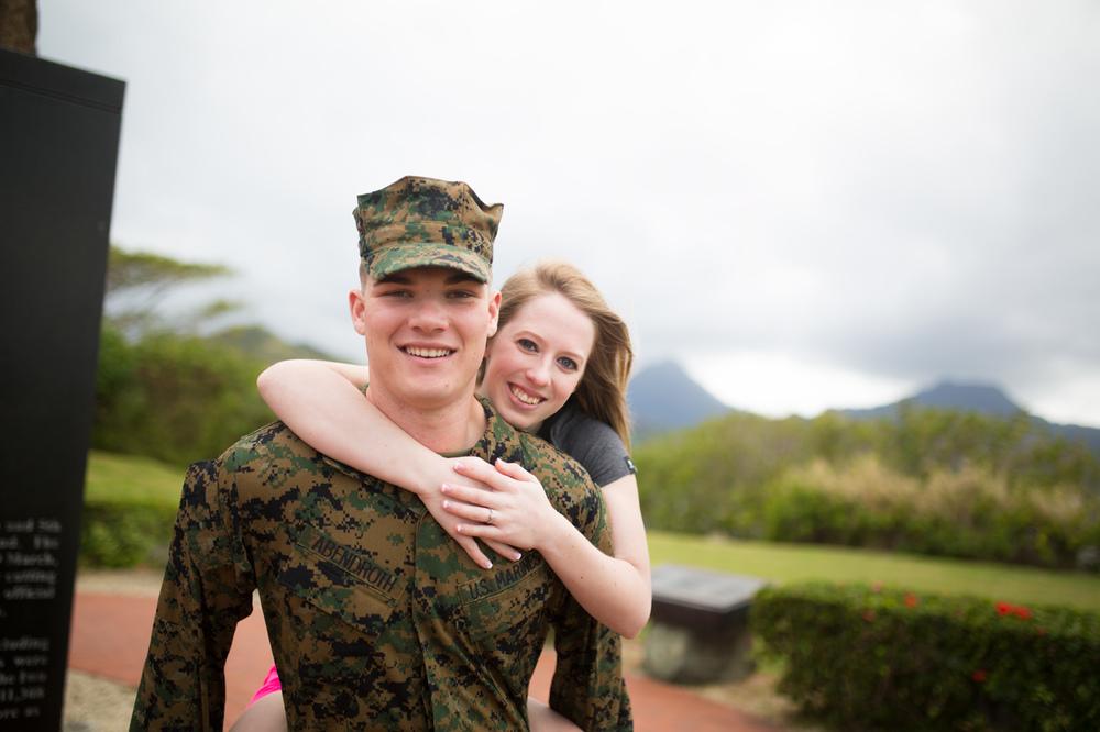Hawaii 193.jpg