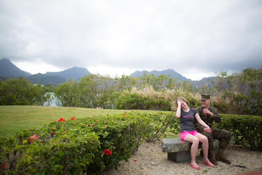 Hawaii 206.jpg