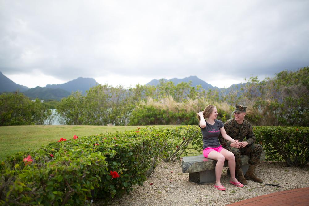 Hawaii 209.jpg
