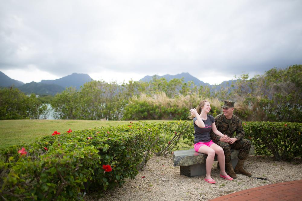 Hawaii 210.jpg