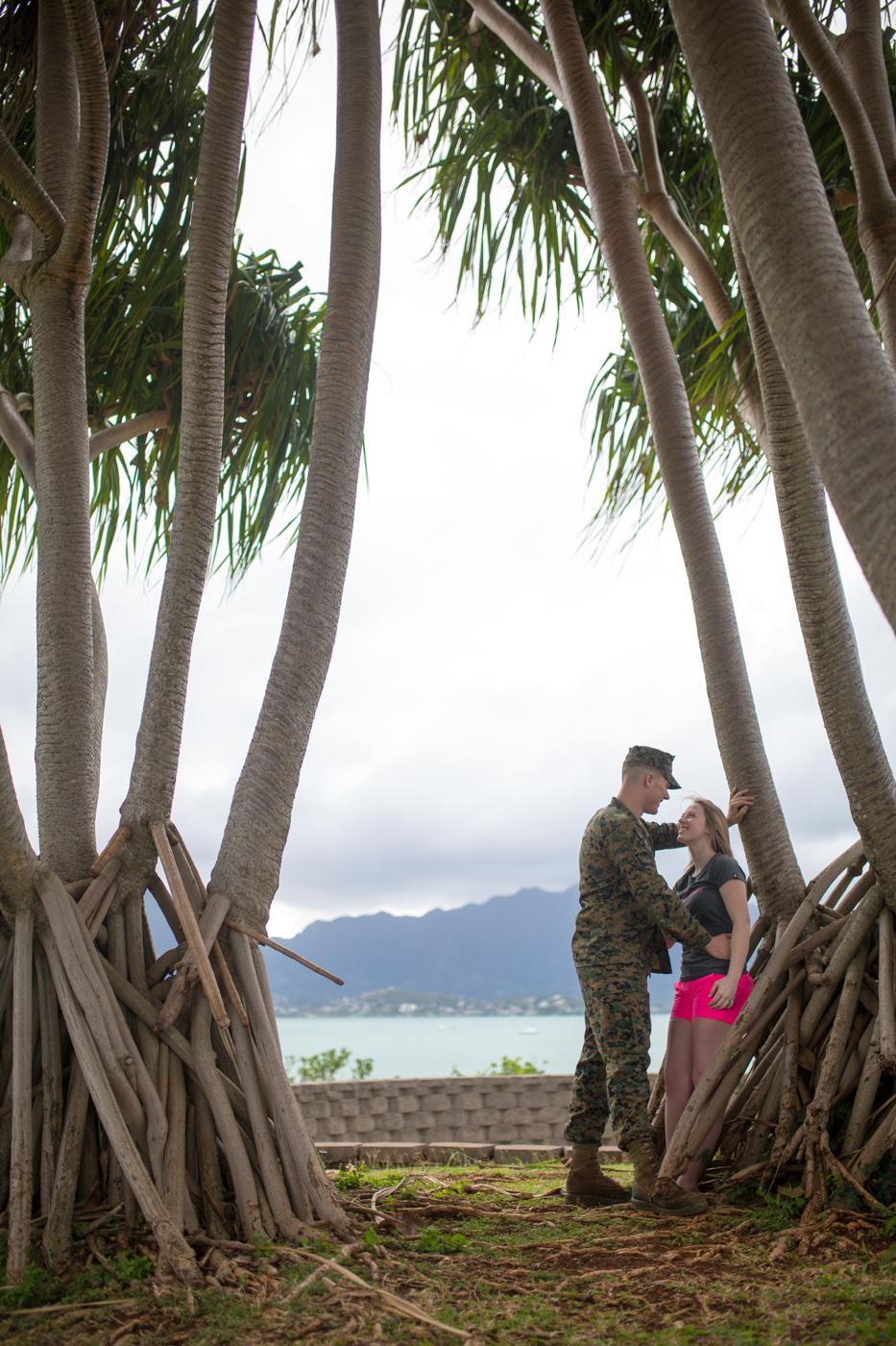 Hawaii 235.jpg