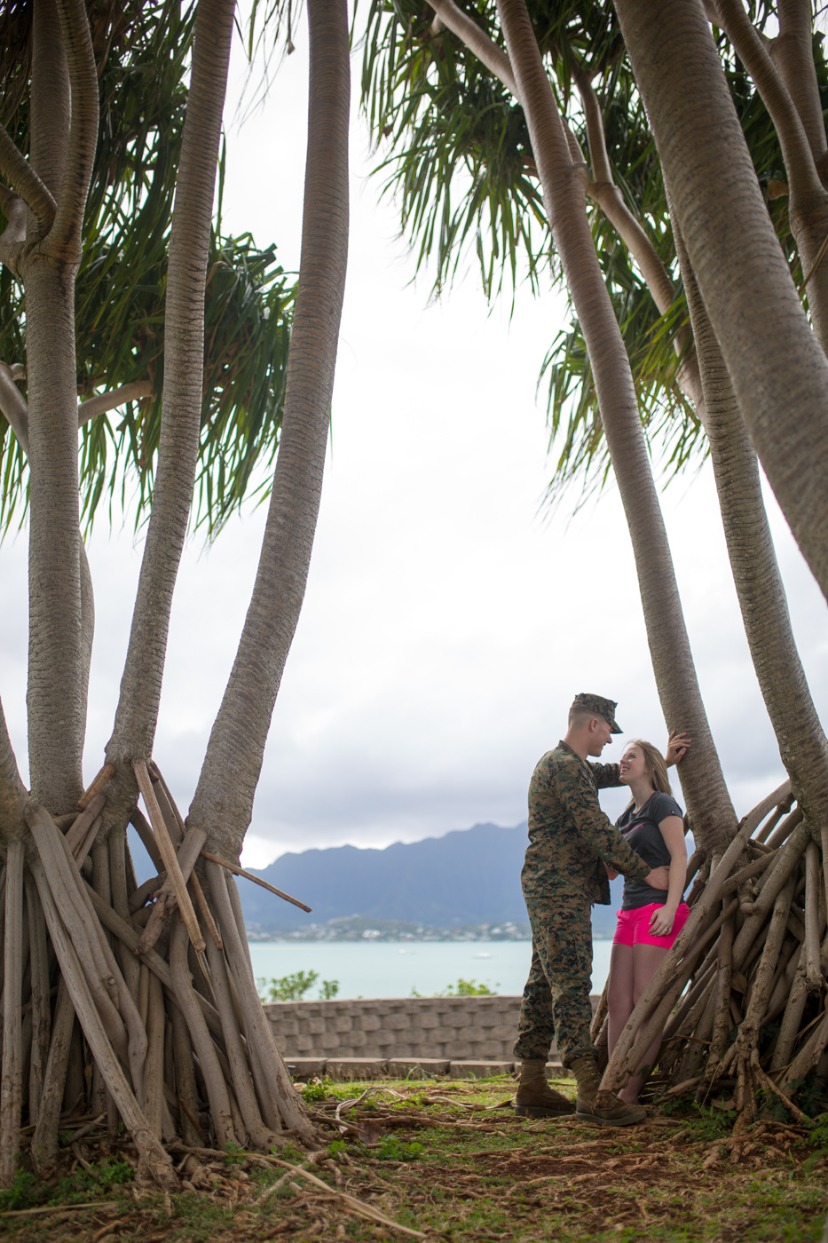 Hawaii 236.jpg