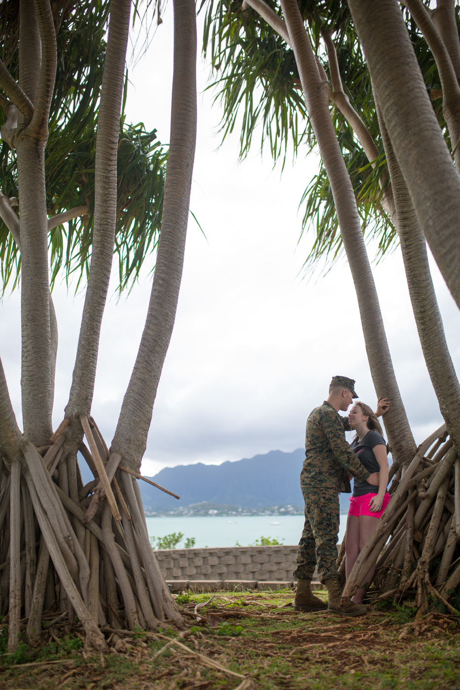 Hawaii 238.jpg