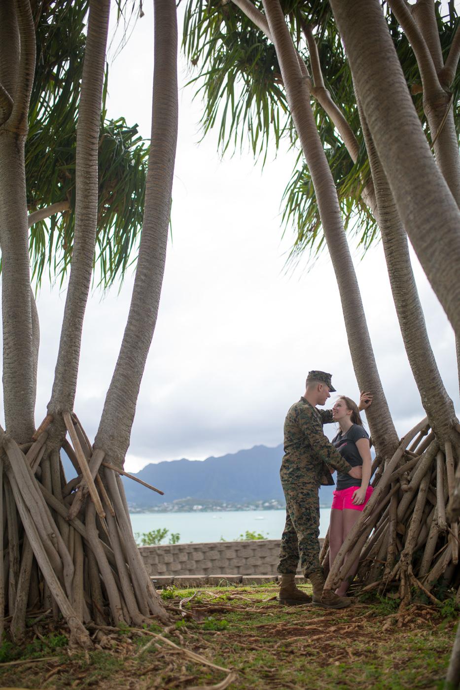Hawaii 237.jpg
