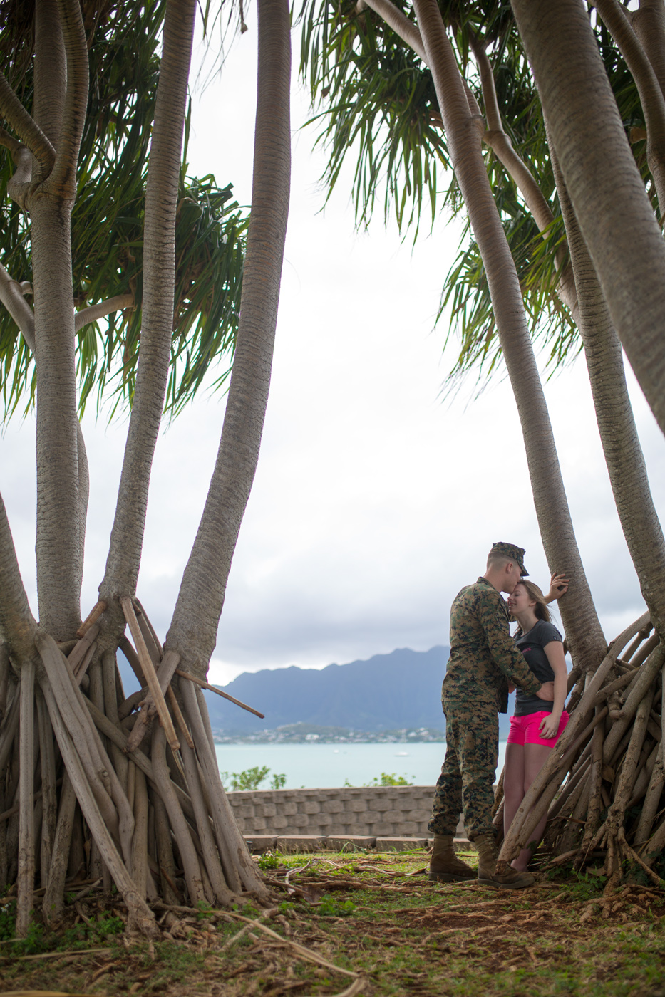 Hawaii 239.jpg