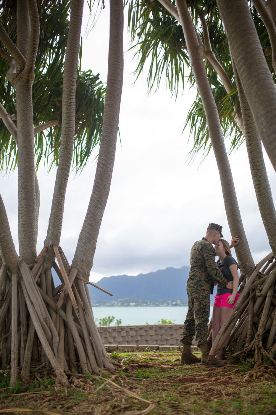 Hawaii 240.jpg