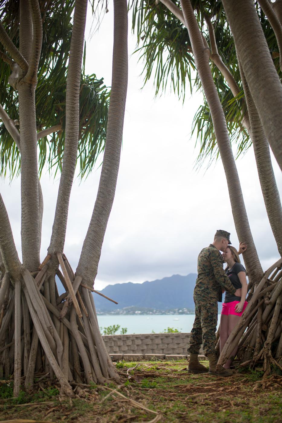 Hawaii 241.jpg