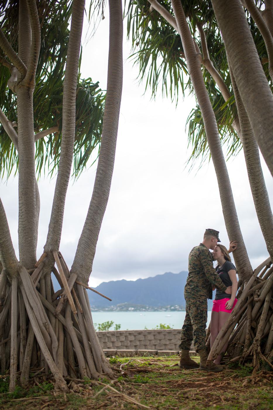Hawaii 242.jpg