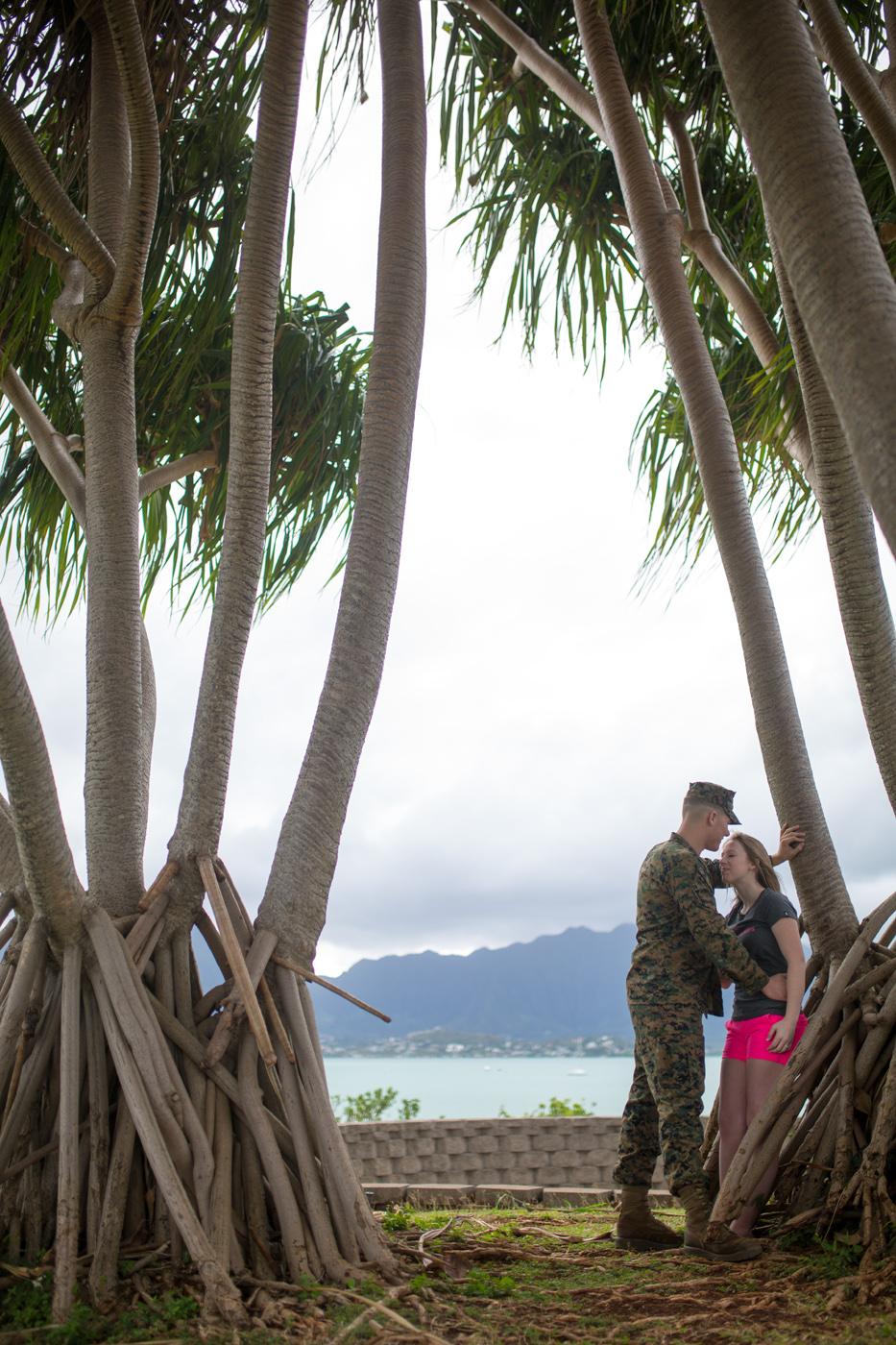 Hawaii 243.jpg