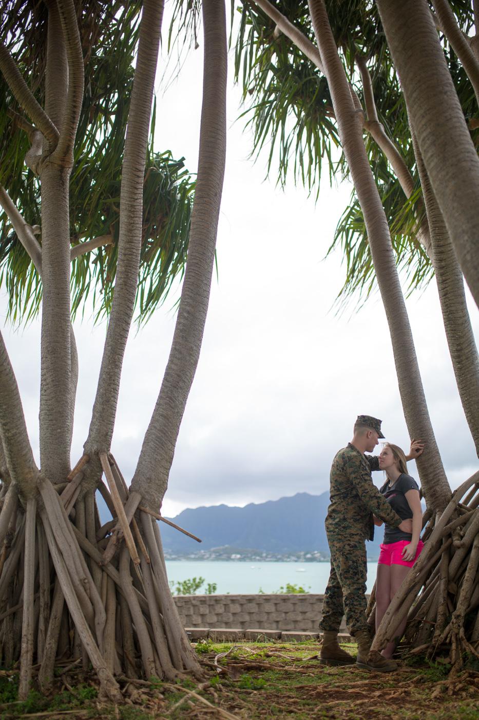 Hawaii 244.jpg