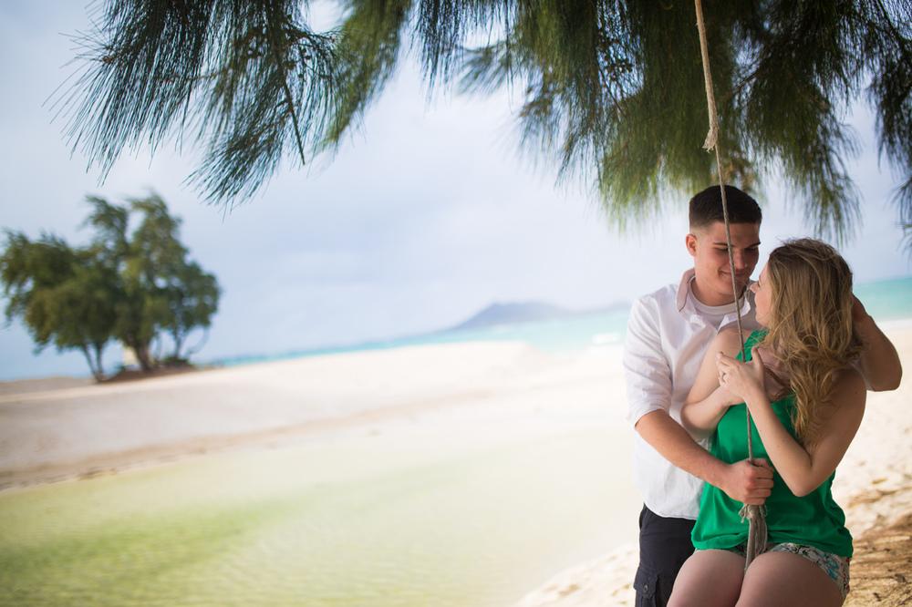 Hawaii 289.jpg