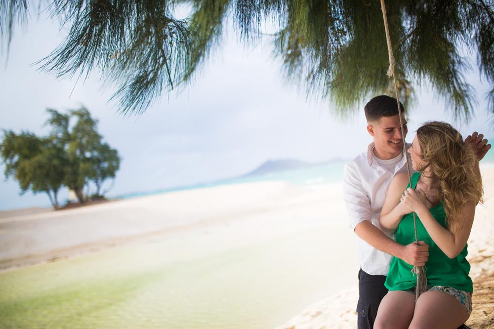 Hawaii 290_1.jpg