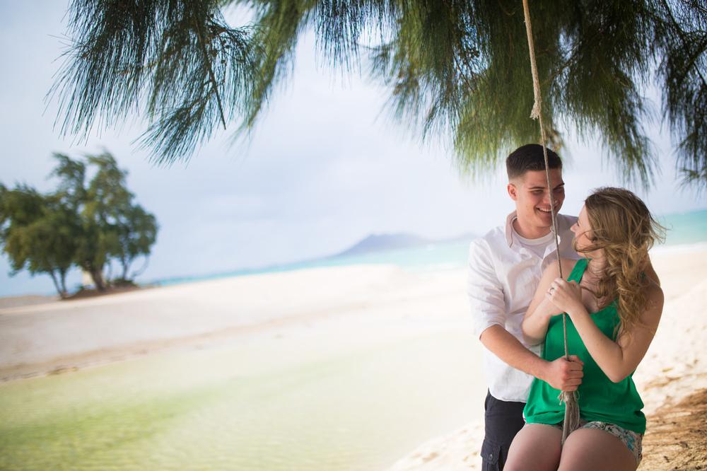 Hawaii 291_1.jpg