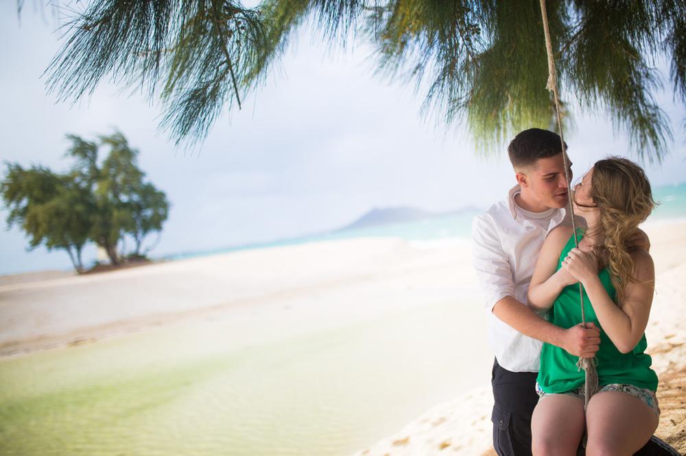 Hawaii 297_1.jpg