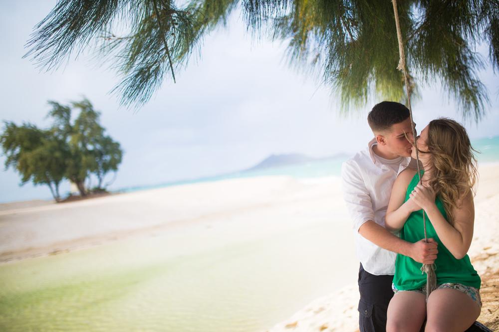 Hawaii 298.jpg