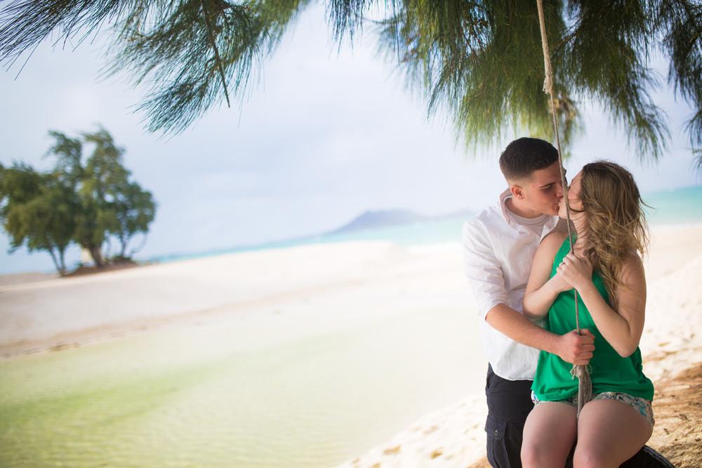 Hawaii 299.jpg