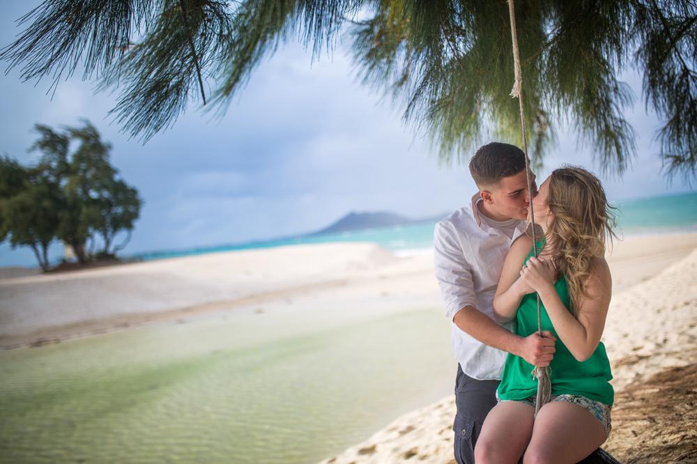 Hawaii 304.jpg
