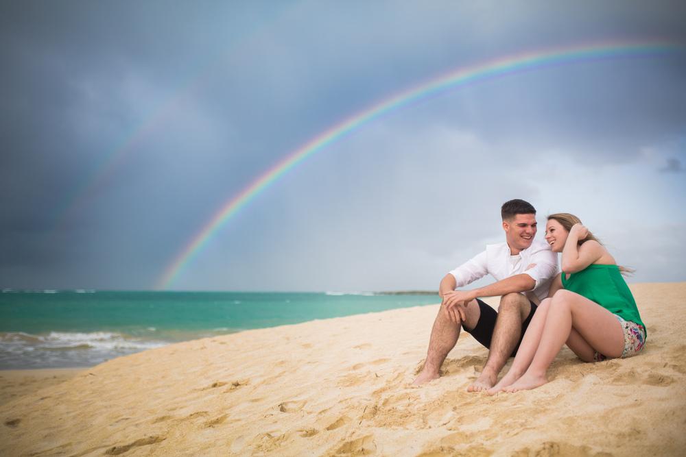 Hawaii 319.jpg