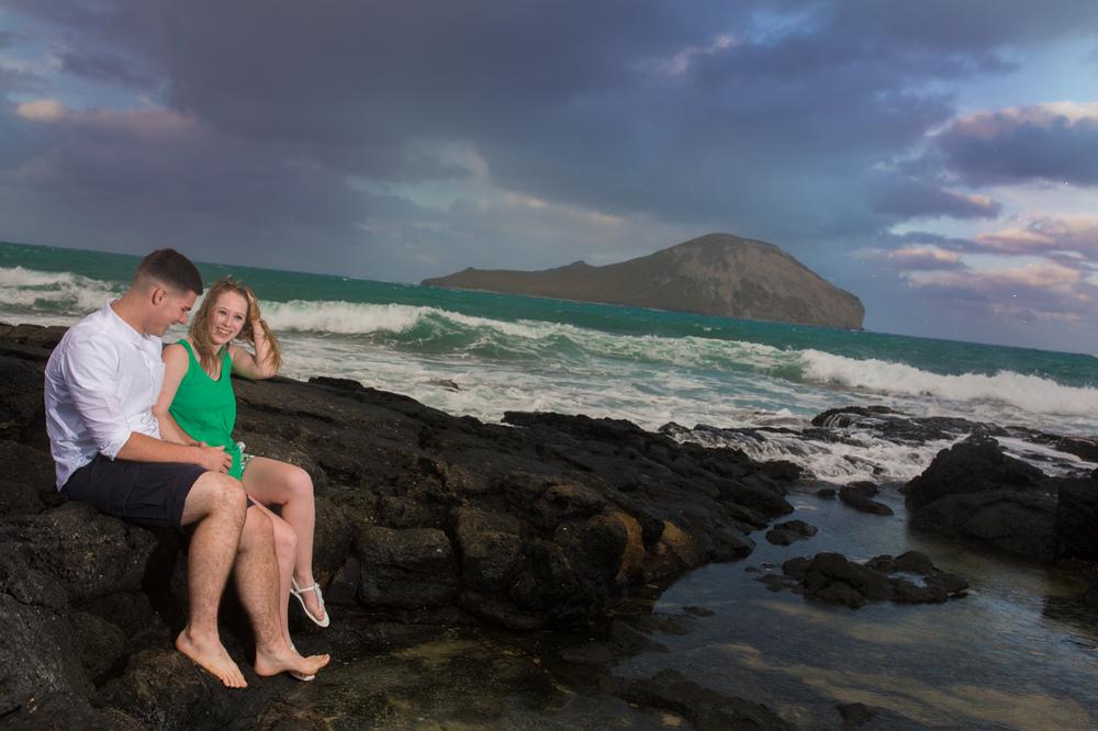 Hawaii 408.jpg